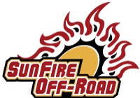SunFire Off-Road